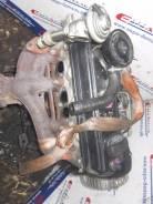 ДВС 1X, VW T-4, 1.8д, 61лс