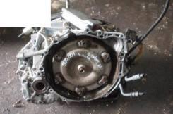 КПП АВТ. Renault Safrane 1998 г. Бензин 2.5 Инжектор Авт. SU1-001