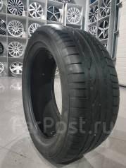 Bridgestone Potenza. Летние, 2013 год, 30%, 4 шт