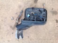 Зеркало заднего вида боковое. Jeep Renegade