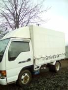 Nissan Atlas. Продам грузовик, 3 000 куб. см., 2 000 кг.