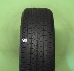 Bridgestone Duravis R410, 215/65 R15C