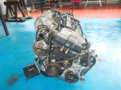 Двигатель Mazda, FP   Установка   Гарантия до 100 дней