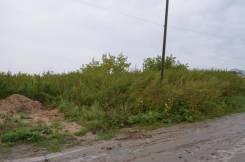 Земельный участок в п. Бельмесёво, ул. Кленовая. 24 кв.м., собственность, электричество, вода, от частного лица (собственник)
