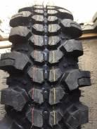 Comforser Thruster. Грязь MT, 2017 год, без износа, 4 шт. Под заказ