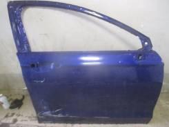 Дверь боковая. Ford Mondeo, CD391 Двигатели: DURATEC, DURATECHE