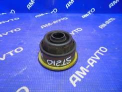 Пыльник рулевой колонки TOYOTA CORONA PREMIO ST210 3SFSE