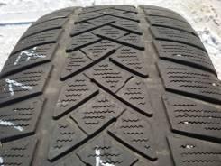 Dunlop SP Winter Sport M2. Зимние, без шипов, 2003 год, износ: 50%, 1 шт