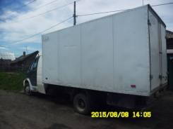 ГАЗ 33104. Продам Валдай со спальником 2006 г., 4 750 куб. см., 3 000 кг.