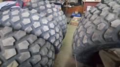 Michelin XZL 16.00R20