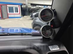 Датчик давления турбины. Suzuki Jimny
