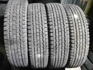 Bridgestone Blizzak Revo 969. Всесезонные, 2009 год, износ: 10%, 4 шт. Под заказ