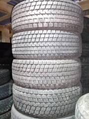 Bridgestone Blizzak MZ-03. Зимние, без шипов, 2003 год, износ: 5%, 4 шт. Под заказ