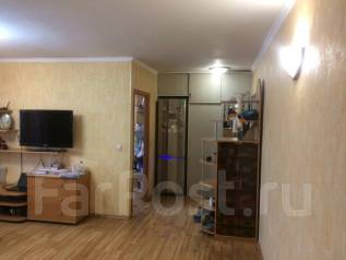 3-комнатная, улица Некрасова 116. кафе «Пекин», частное лицо, 65 кв.м. Интерьер