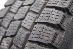 Dunlop SP LT 2. Зимние, без шипов, 2011 год, 10%, 2 шт
