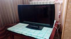 "Sony. 24"", технология ЖК (LCD)"