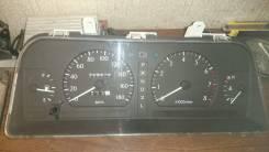 Панель приборов. Toyota Crown, JZS151, JZS153 Двигатель 1JZGE
