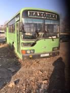 Hyundai Aero City. Продается городской автобус, 24 места
