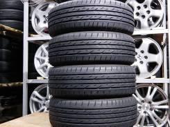 Bridgestone Nextry Ecopia, 205/55R16