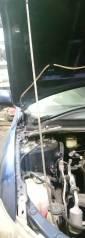 Упор капота. Toyota Corolla Axio, NZE141, NZE144, ZRE142, ZRE144 Toyota Corolla Fielder, NZE141, NZE141G, NZE144, NZE144G, ZRE142, ZRE142G, ZRE144, ZR...