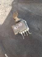 Антиблокировочная тормозная система. Nissan Juke, YF15 Двигатель HR15DE