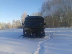 ГАЗ 66. Газ-66 с кунгом, 5 000 куб. см., 2 000 кг., 3 000,00кг.