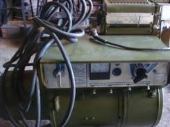 Сварочные агрегаты.