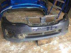 Бампер. Subaru Impreza, GRB