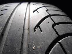 Michelin Pilot Primacy. Летние, 2010 год, износ: 10%, 4 шт