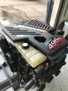Mercruiser 496. 385,00л.с., 4-тактный, бензиновый. Под заказ