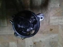 Гидроусилитель руля. Honda Capa, GA6, GA4 Двигатель D15B