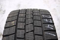 Dunlop SP LT 2. Зимние, без шипов, 2013 год, 10%, 4 шт