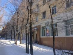 1-комнатная, улица Серышева 34. Центральный, агентство, 42 кв.м.