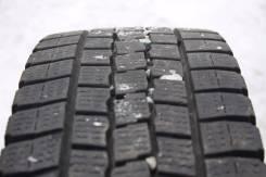 Dunlop SP LT 2. Зимние, без шипов, 2012 год, 20%, 4 шт