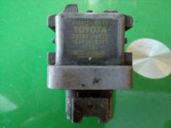 Реле. Toyota: Sprinter Marino, Corolla Ceres, Sprinter Trueno, Corolla, Mark II, Sprinter, Corolla Levin Двигатели: 4AFE, 4AGE, 5AFE, 3CE, 4AF, 3E, 2E...