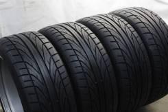 Dunlop Direzza DZ101. Летние, 2014 год, износ: 10%