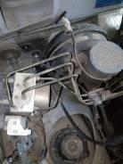 Цилиндр главный тормозной. Suzuki Escudo, TL52W Двигатель J20A
