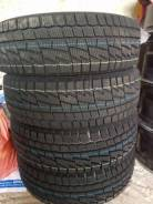 Cordiant Winter Drive PW-1, 185/70R14