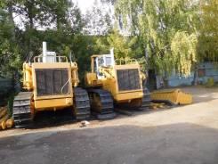 ЧТЗ Т-35.01. Бульдозер Т-3501 25 С Кап. рем 2017 г, 60 500,00кг.