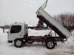 Mazda Titan. Продам грузовик Мазда Титан, 3 000 куб. см., до 3 т