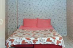1-комнатная, аллея Труда 60. 66 кв, 35 кв.м.