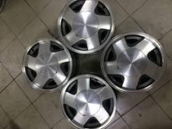 """Hyundai. 7.0x16"""", 6x139.70"""