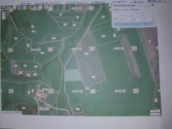 Земельный участок 78 000 кв. м. 78 000 кв.м., собственность, от частного лица (собственник). Схема участка
