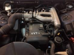 Двигатель в сборе. Toyota: Mark II Wagon Blit, Crown Majesta, Crown, Mark II, Cresta, Progres, Chaser Двигатели: 1JZGE, 1JZGTE