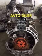 Двигатель Mazda сх-7 2.3 L3VDT 238 л. с
