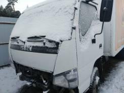 Isuzu NQR. Продается грузовик 75, 5 000 куб. см., 5 000 кг.