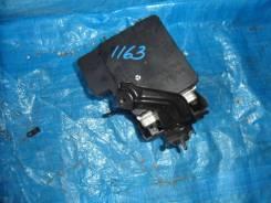 Блок abs LEXUS GS430