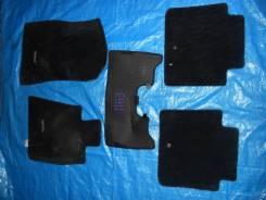 Коврики комплект LEXUS GS430
