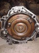 АКПП. Audi A6 Audi A4 Двигатель AKE