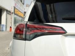 Стоп-сигнал. Toyota XA Toyota RAV4, ZSA44, ASA44, ALA49, ZSA42, XA40. Под заказ